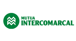 Logo de Mutua Intercomarcal